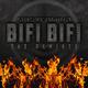 Mastermind Bifi Bifi - the Remixes