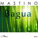 Mastino Bagua