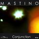 Mastino Conjunction
