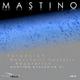 Mastino Mastino Exclusive 01