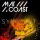 Mat Coast  Symphony