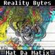 Mat Da Matix Reality Bytes