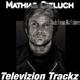 Mathias Cieluch Back from da Future