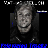 Colored Beatz by Mathias Cieluch mp3 download