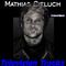 Colored Beatz by Mathias Cieluch mp3 downloads