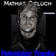 Mathias Cieluch Colored Beatz