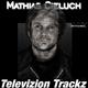 Mathias Cieluch Homework