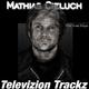 Mathias Cieluch Our Last Days