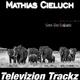Mathias Cieluch Save the Elefants