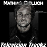 Winter by Mathias Cieluch mp3 download