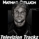 Mathias Cieluch Winter