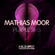 Mathias Moor Purple Sins