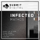 Mathos Infected