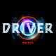 Matrax Driver