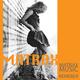 Matrax Matrax-Music - Remeber