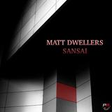 Sansai by Matt Dwellers mp3 download