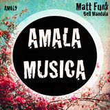 Bell Mandala by Matt Funk mp3 download