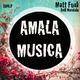 Matt Funk Bell Mandala