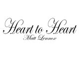 Heart to Heart by Matt Lennox mp3 download
