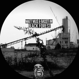 Black Forest by Matt Mus & BassTi M mp3 download