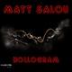 Matt Salou Hollogram