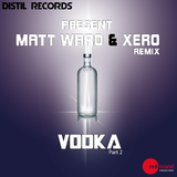 Vodka Pt 2 Remix by Matt Waro & Xero mp3 download