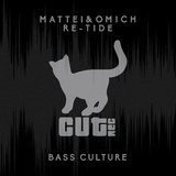 Bass Culture by Mattei & Omich & Re-Tide mp3 download
