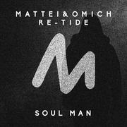 mattei-omich-re-tide-soul-man