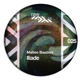 Iliade by Matteo Baudoni mp3 download
