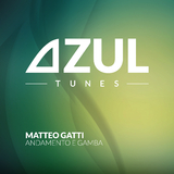 Andamento e gamba - EP by Matteo Gatti mp3 download