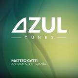 Andamento e gamba - EP by Matteo Gatti mp3 download