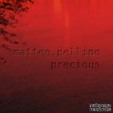 Precious by Matteo Pellino mp3 downloads