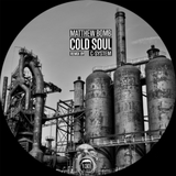 Cold Soul by Matthew Bomb mp3 download