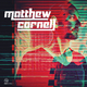 Matthew Cornell - Boom Tschak