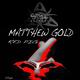 Matthew Gold - Red Pig