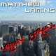 Matthew Laming Urban Sprawl