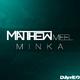 Matthew Meel Minka
