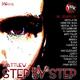 Matthew Step By Step + Remixes