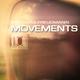 Matthias Freudmann Movements
