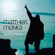 Matthias Monka - Band im Himmel
