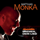 Matthias Monka Bremen, dein Lied