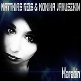 Karabin by Matthias Reis & Monika Jakuszkin mp3 download
