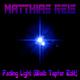 Matthias Reis Fading Light(Bleib Tapfer Edit)