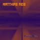 Matthias Reis Feeling Blue