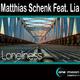 Matthias Schenk Feat. Lia Loneliness