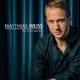 Matthias Weiss Was bisher geschah