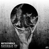 Backward by Mattia Di Modica mp3 download