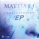 Mattia Dj Constellation Ep