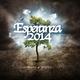 Mattia Matto Esperanza 2014
