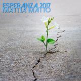 Esperanza 2017 by Mattia Matto mp3 download